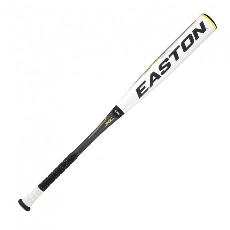 2012 Easton Power Brigade XL1 (-3) BBCOR - BB11X1