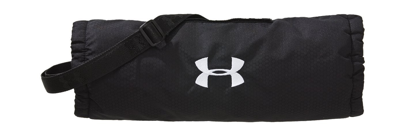 Under Armour Possesion Adult Hand Warmer