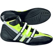 Adidas Extero Adult Wrestling Shoes